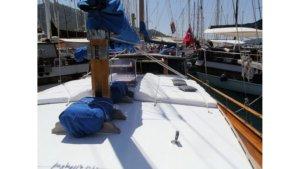 caicco Odysseus-guklet Odysseus (1)