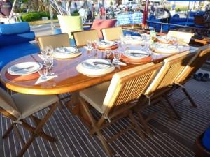 golden-yachting gulet-yacht-alcatraz-mavi-tur-mavi-yolculuk-11-B0I27PVR