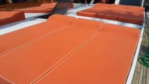 arancia gulet deck (2)