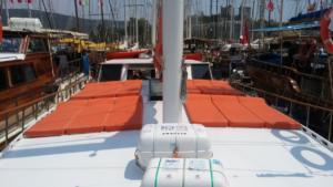 arancia gulet deck (5)