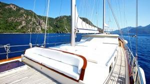 azura gulet yacht (1)