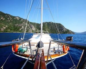 azura gulet yacht (11)