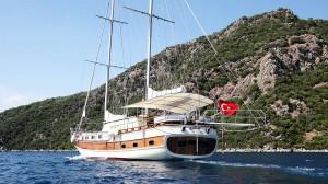 azura gulet yacht (12)
