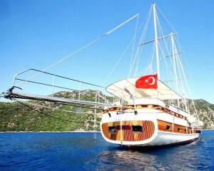 azura gulet yacht (2)