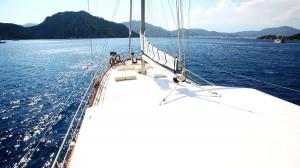 azura gulet yacht (25)