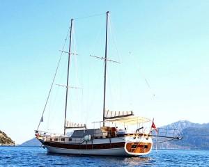 azura gulet yacht (3)