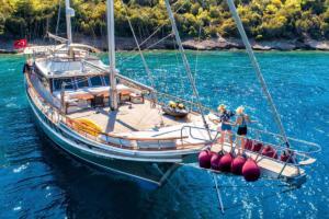 DOUBLE-EAGLE-gulet yacht (1)