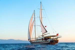 DOUBLE-EAGLE-gulet yacht (2)