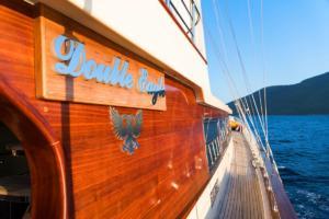 DOUBLE-EAGLE-gulet yacht (3)