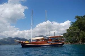 Elara gulet yacht  (4)