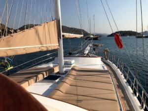 Ertan gulet yacht (13)
