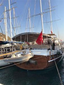 Ertan gulet yacht (16)