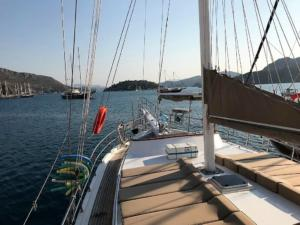 Ertan gulet yacht (2)