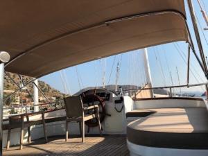 Ertan gulet yacht (3)