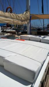 Fles 2 gulet boat (26)