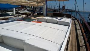 Fles 2 gulet boat (27)