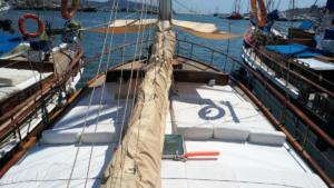 Fles 2 gulet boat (28)