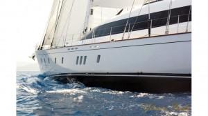 Gloriuos sailing gulet yacht (27)