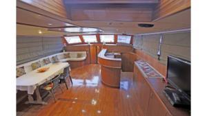 ilknur-sultan-gulet-yacht (1)