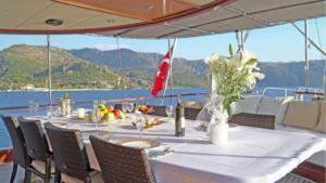 ilknur-sultan-gulet-yacht (10)