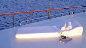 ilknur-sultan-gulet-yacht deck