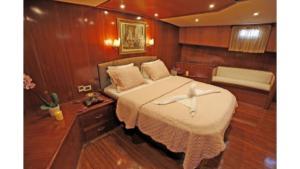 ilknur-sultan-gulet-yacht (12)