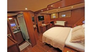 ilknur-sultan-gulet-yacht (2)