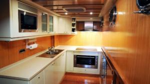 Justianino gulet yacht (13)