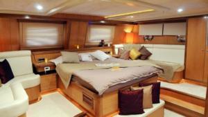 Justianino gulet yacht (15)