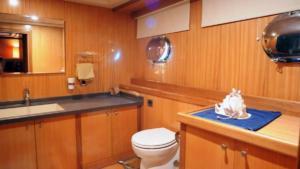 Justianino gulet yacht (16)