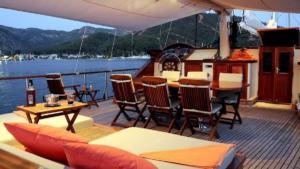 Justianino gulet yacht (7)