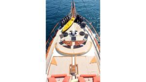 Justianino gulet yacht (9)