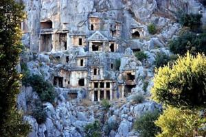 ancient-city-myra-