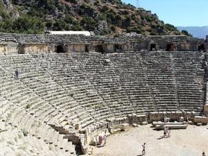 theater-in-myra
