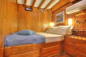 Northwind gulet  yacht (6)