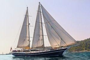 Perla del mare gulet (11)