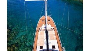 Queen lilla gulet yacht (11)
