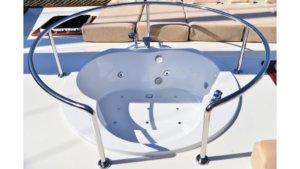 Queen lilla gulet yacht (8)