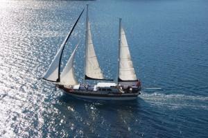 Remzi-Yilmaz-Gulet-deck outdoor  (15)