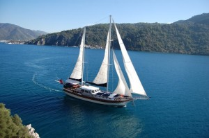 Remzi-Yilmaz-Gulet-deck outdoor  (3)