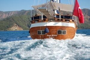 Remzi-Yilmaz-Gulet-deck outdoor  (4)