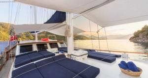 Remzi-Yilmaz-Gulet-deck outdoor  (6)