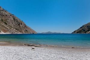Symi-south greek islands gulet cruise