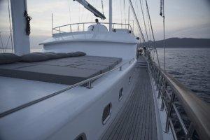 Sadiye Hanim gulet yacht (17)