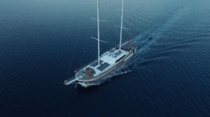 Sadiye Hanim gulet yacht (22)