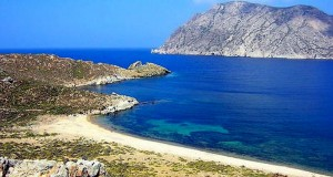 Saronic gulf gulet cruise