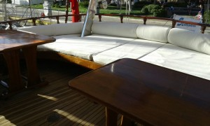 Sempati gulet yacht (15)
