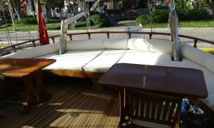 Sempati gulet yacht (16)