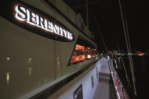 Serenity 86 gulet yacht (10)