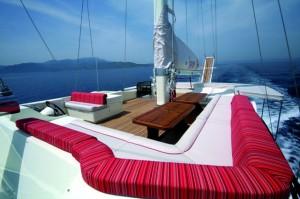 Serenity 86 gulet yacht (14)